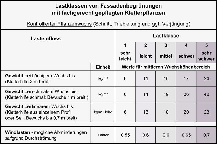 Lastklassen-Fassadenbegruenung_17